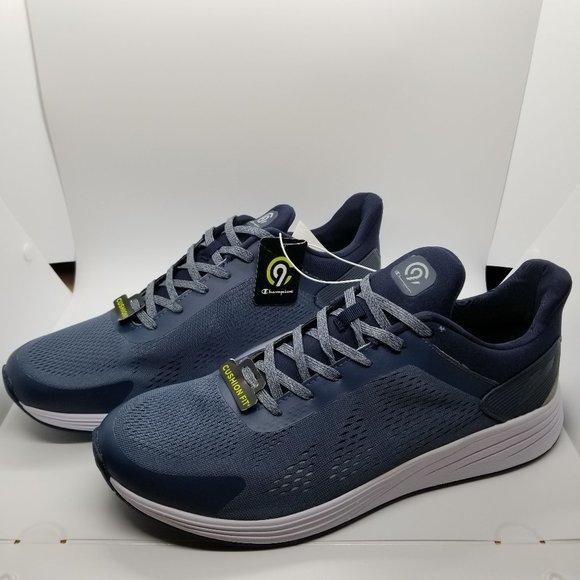 Men's Champion Athletic Shoes